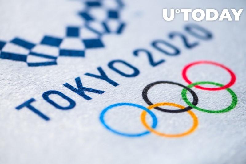 جنگ بیت کوین و اتریوم در بازیهای المپیک