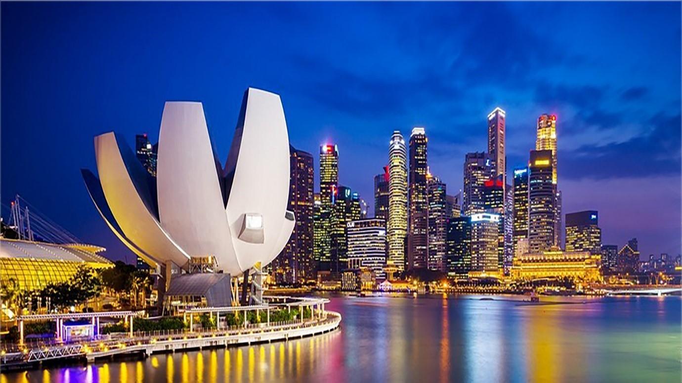 دلایل موفقیت سنگاپور در تبدیل شدن به کشور هوشمند دنیا