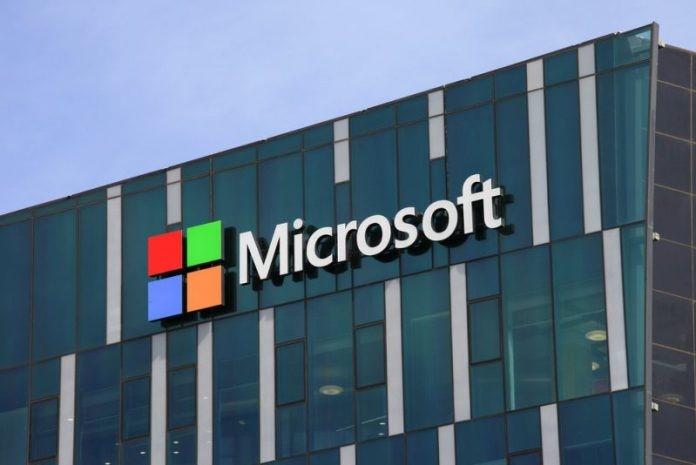هشدار مایکروسافت به مشتریان!
