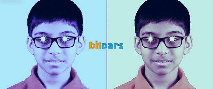 بچه 13 ساله هندی که میلیون ها دلار ارز رمزنگاری را مدیریت میکند