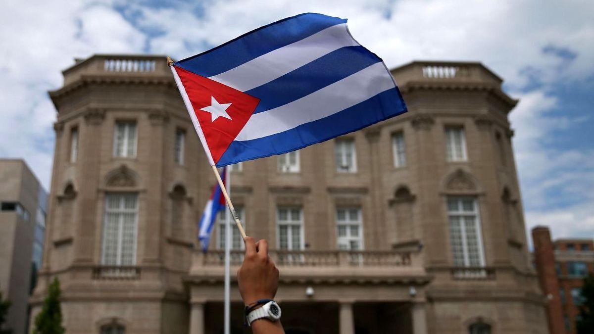 کسبوکارهای خصوصی در کوبا قانونی شد