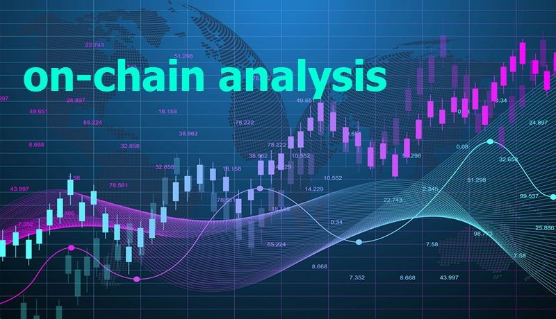 تحلیل درون زنجیره ای