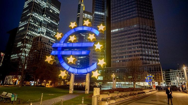 نگرانی بانکها از انتشار ارز دیجیتالی بانک مرکزی