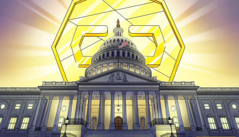 سیگنال جدید از واشنگتن / موافقت کاخ سفید با اصلاح طرح مالیاتی رمزارزها