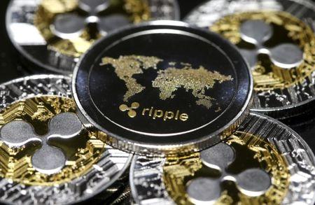 Ripple با ارائه دهنده خدمات پرداخت کره جنوبی همکاری می کند