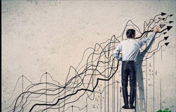 پلن معاملاتی پیشنهادی در بازار بیت کوین