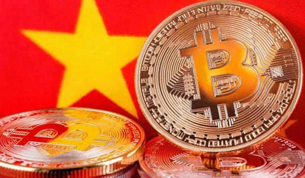 گزارش تجزیه و تحلیل زنجیره ای: چین نقش مهمی در جرایم مرتبط با ارزهای رمزنگاری شده دارد.