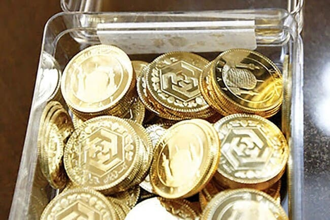 وقت احتیاط در بازار سکه؟