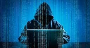 پیشنهاد استخدام هکر معروف