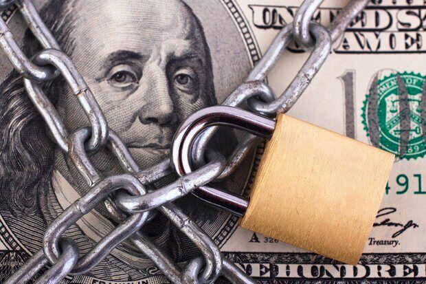 پولهای بلوکه شده ایران کجا رفت؟