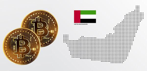 مهاجران بدون حساب بانک در امارات منتظر هستند تا از حواله ارزهای دیجیتال بهره مند شوند