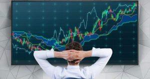 معامله گری پس از اجرای طرح صیانت