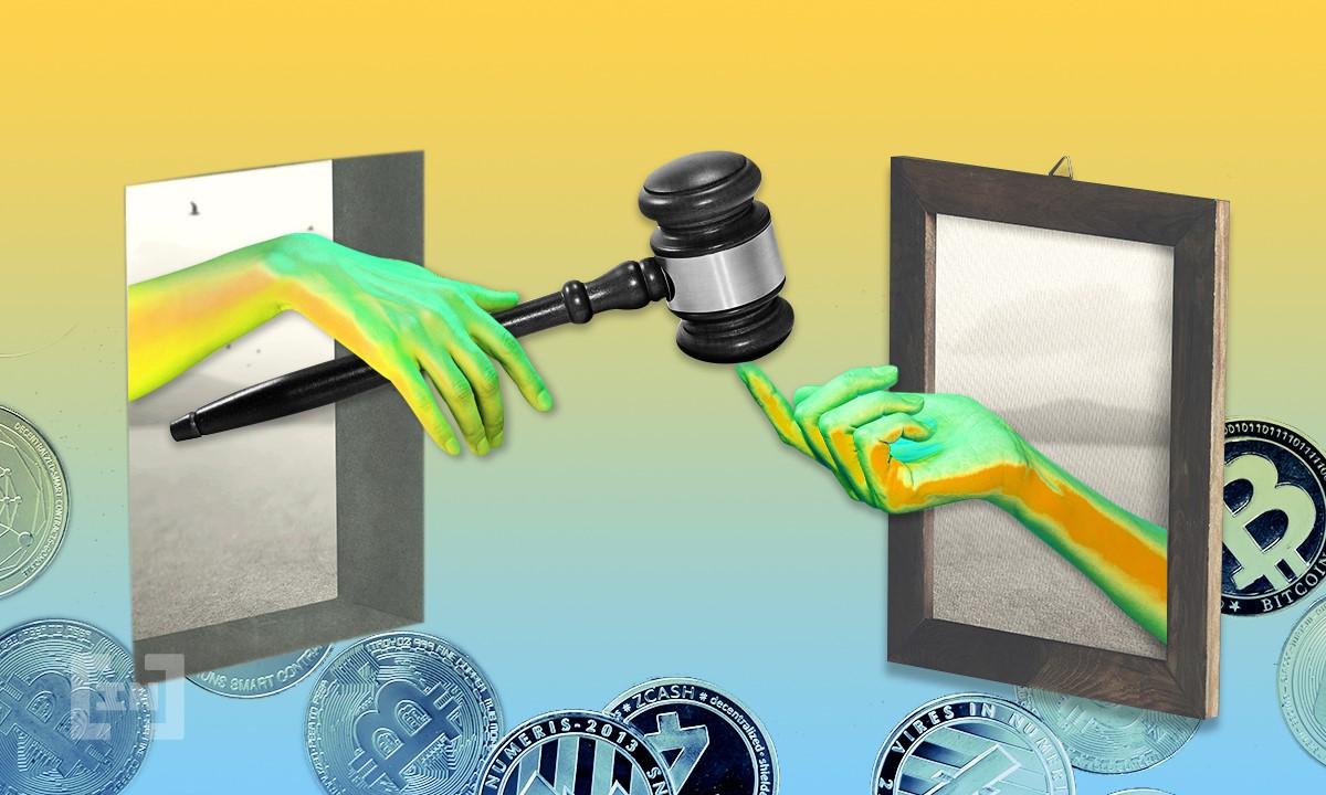 حمایت از رمزارارزها در نظرسنجی قانونگذاری دوستداران رمزارزها