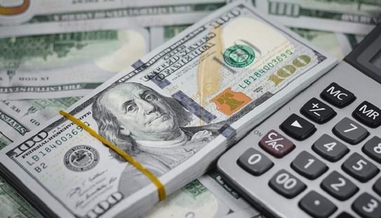 سیگنال معامله گران بازار ارز