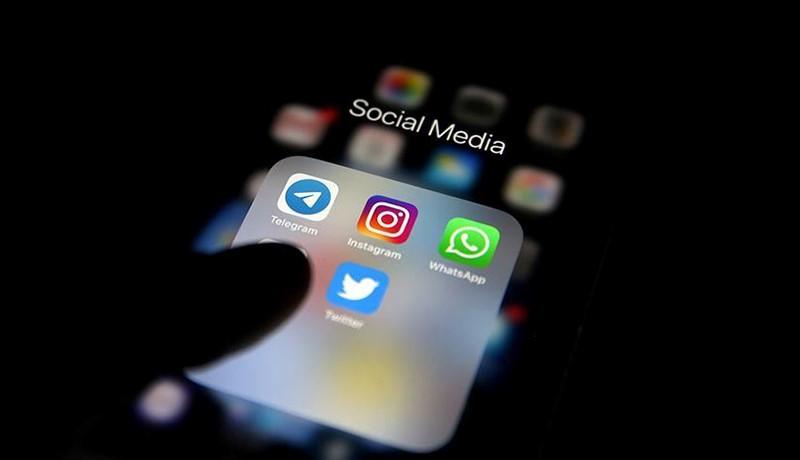 پولسازترین شبکه اجتماعی در ایران