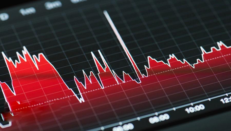 لیکویید شدن ۹۱ درصد موقعیتهای خرید