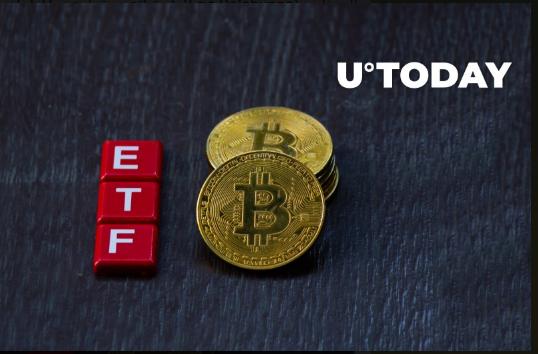 تصویب ETF بیتکوین در ماه آینده