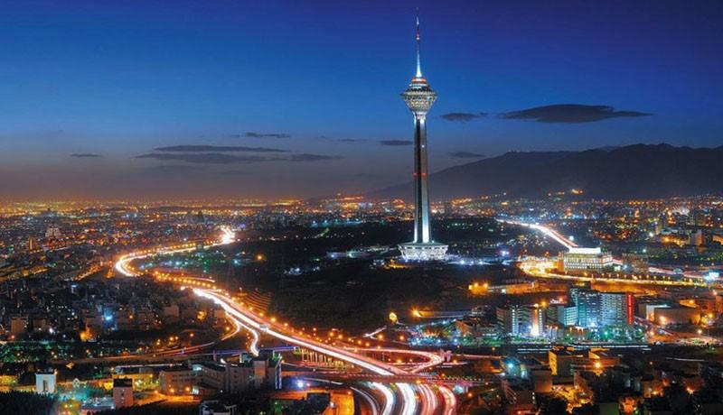 مناطق ارزان غرب تهران برای خرید خانه