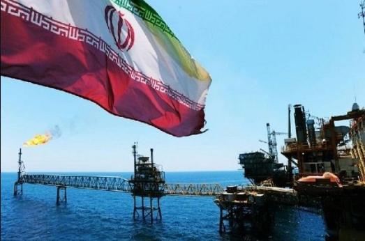 معضل درآمد نفتی ایران