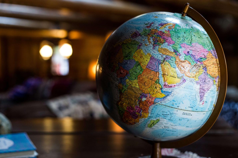 هند در صدر هولدر کنندگان جهان با 100 میلیون هودلر