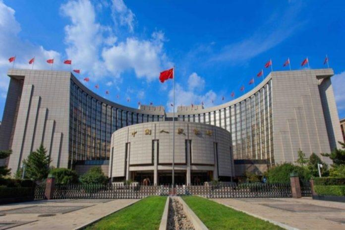 ممنوع شدن ارزهای رمزنگاری شده در چین و سقوط بیت کوین