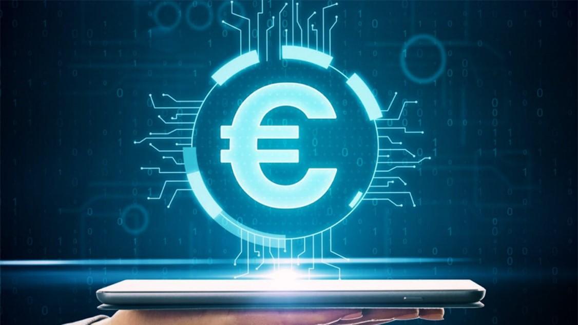 نبود تضمینی برای عرضه یورو دیجیتال