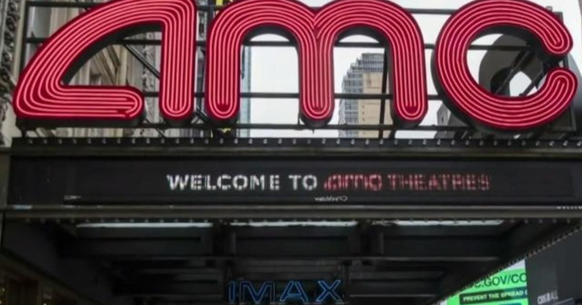 پذیرش اتریوم، لایت کوین و بیت کوین توسط AMC
