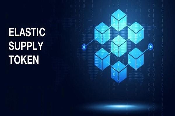 درباره ی Elastic supply token