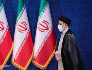 تصمیماتی از جنس تصمیمات دولت احمدی نژاد