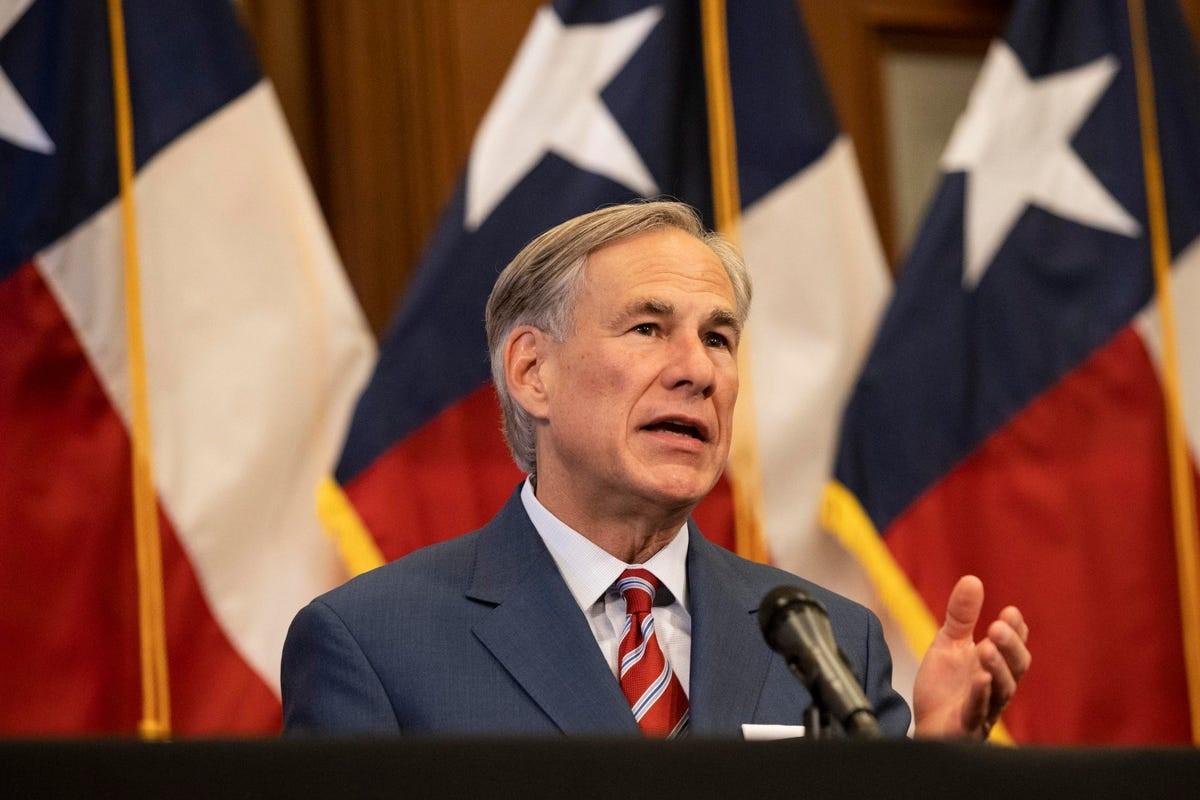 تگزاس در حال تبدیل شدن به یک رهبر جهانی در بیت کوین و بلاک چین