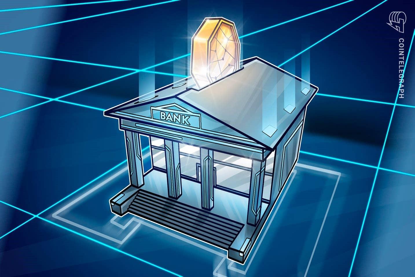 راه اندازی سرویس نگهداری رمزارزها توسط U.S. Bank