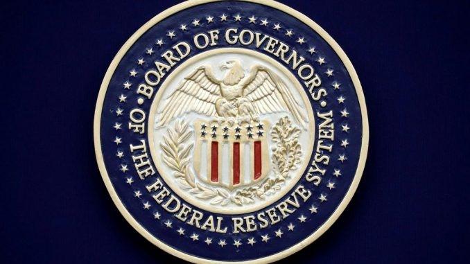 بررسی طرح دیجیتال بانک مرکزی آمریکا