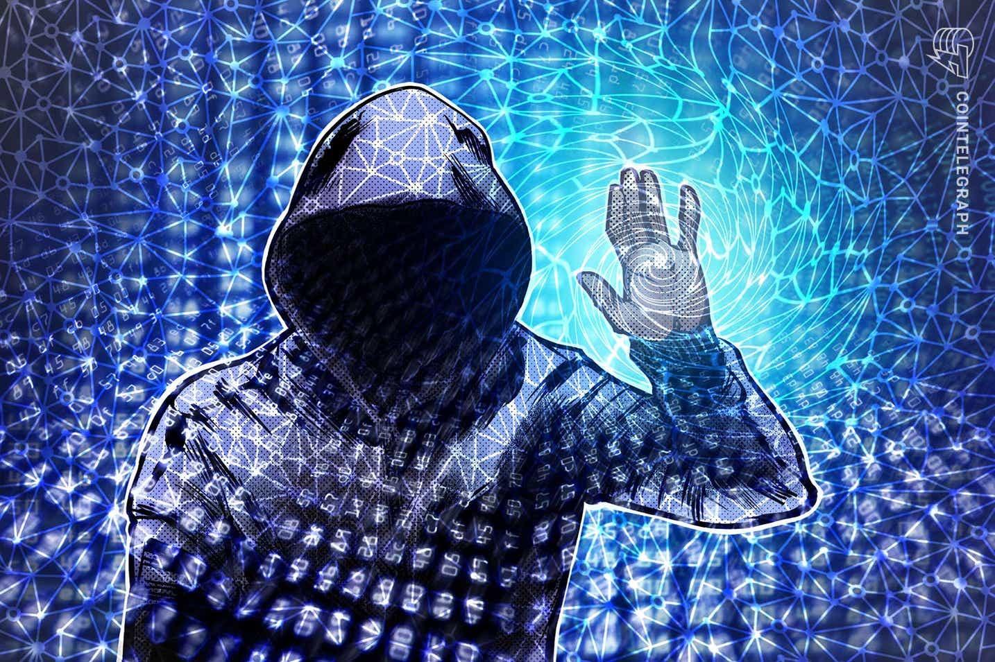 فروش اطلاعات طبقه بندی شده رمزنگاری به FBI