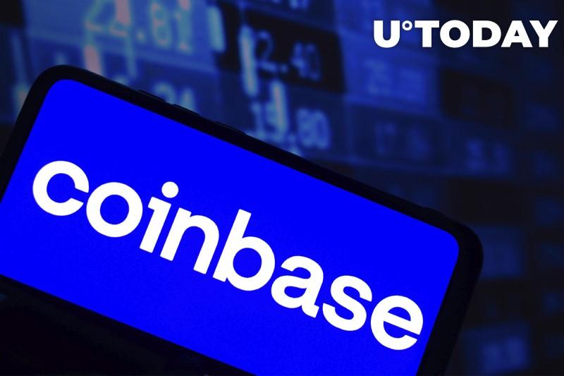 فروش سهام Coinbase توسط کتیوود