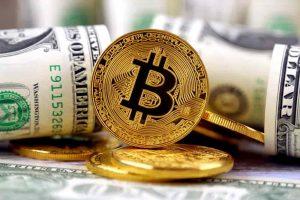 عبور بازار ارزهای دیجیتال از 2.5 تریلیون دلار